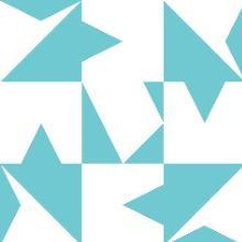 webqin's avatar