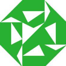 webrootdownloadguide's avatar