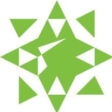 WebSaint's avatar