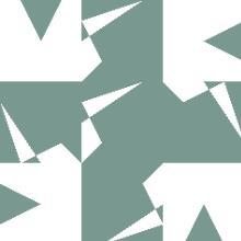 WebSight's avatar