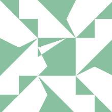 website681's avatar