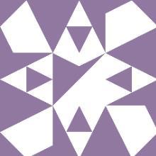 webster1463's avatar