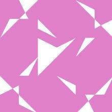 webstuff's avatar
