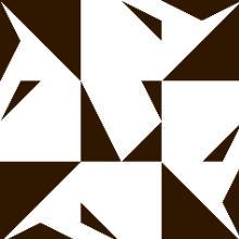Webwarri0r's avatar