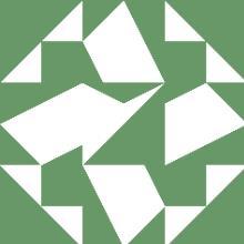 webweb's avatar