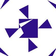 webwizuk's avatar
