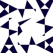 Wecode's avatar