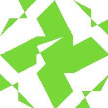 Weddin's avatar