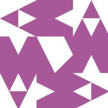 weeeelllll's avatar