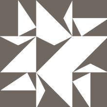 weehyong's avatar