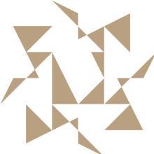 weemundo's avatar