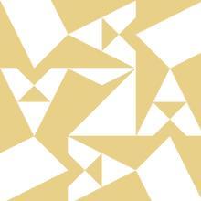 Weesa's avatar