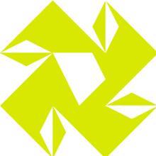 wegodi's avatar