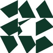 wei-C's avatar