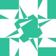 wei.de.lu's avatar