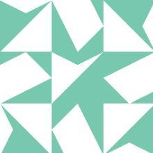 wei.feng's avatar