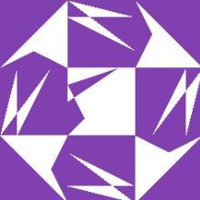 WEI2007's avatar
