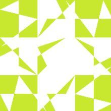 weiguolau's avatar