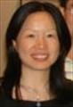 Weijuan Shi Davis - MS