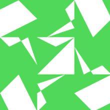weimar0527's avatar