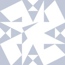 weinstein_josh's avatar