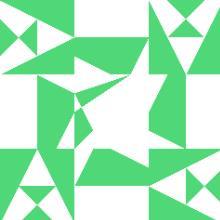weipxf's avatar