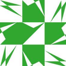 weiss_2009's avatar