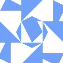 Weisssieker's avatar