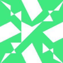 wekempf's avatar