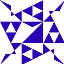 wekolab's avatar
