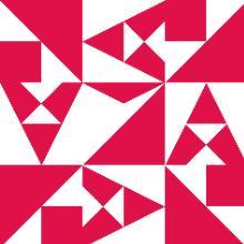 wel123's avatar