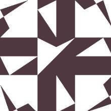 Welintonpaiva's avatar