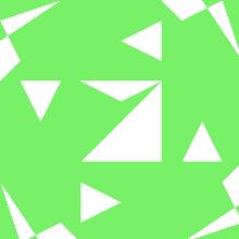 wellnessyoga's avatar
