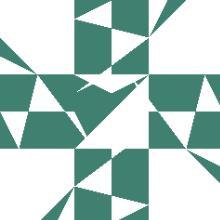 Wellnow's avatar