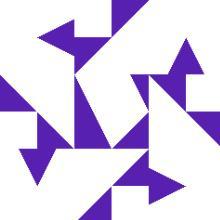 wellread01's avatar