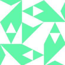 Wells8244's avatar