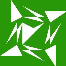 Welsper's avatar