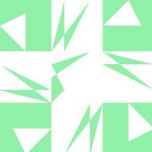 Wences91's avatar