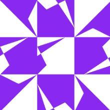 wendell29715's avatar