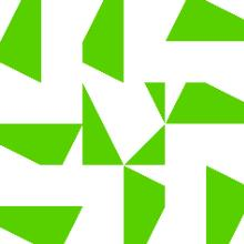 Wendellcr's avatar
