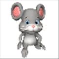 WendellMcc's avatar