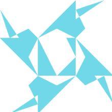 wendelvp's avatar