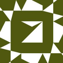 wendy_liu's avatar