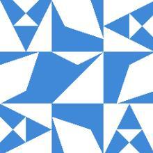 WendyC's avatar