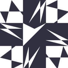 WendyFromAustralia's avatar