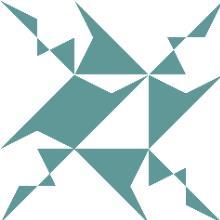 Wenfei_UWM's avatar