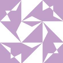 wenjun8201's avatar