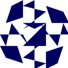 wenjung's avatar