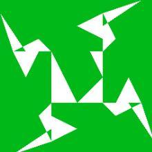 wenken's avatar