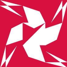 Wenshyang's avatar